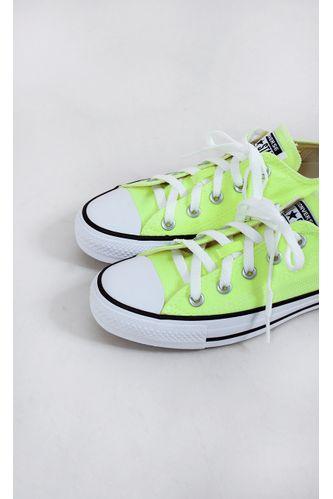 tenis-all-stars-chuck-cano-inv-neon-verde