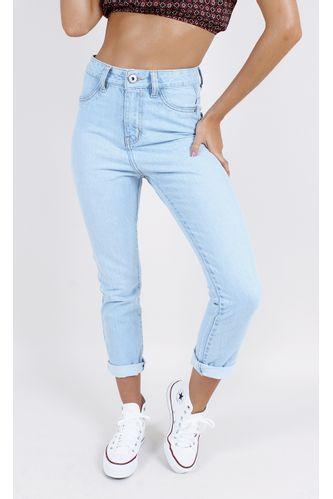 calca-leticia-mom-jeans