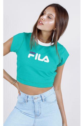 cropped-fila-pia-verde