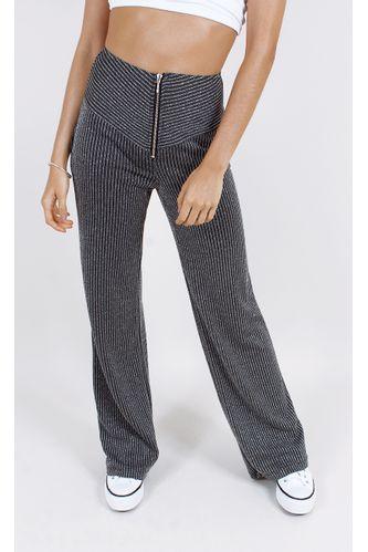 calca-diamond-pantalona-prata