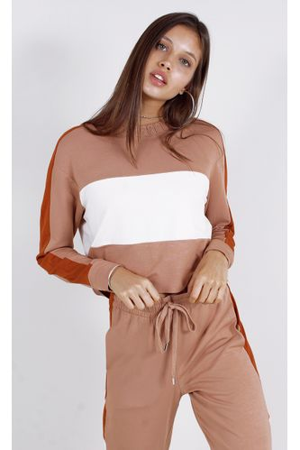 blusa-manoela-w--recortes-marrom