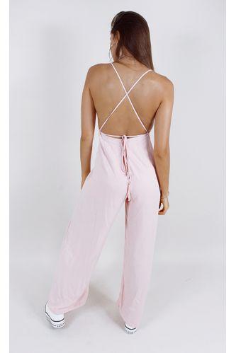 macacao-pantalona-jazz-w--fenda-rosa