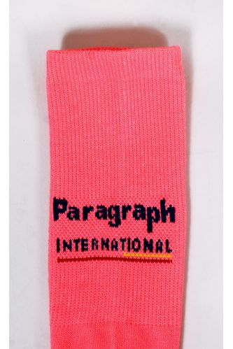 meia-paragraph-neon-rosa