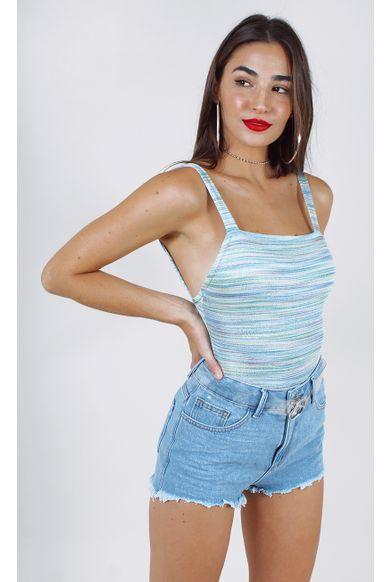 body-julia-w--decote-costas-azul