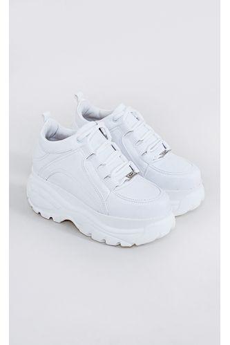 f19c26914b4 tenis-fashion-london-it-branco ...