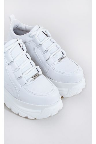 tenis-fashion-london-it-branco