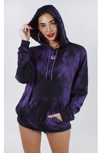 blusa-adidas-space-dye-hoody-roxo