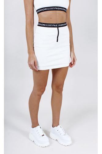 saia-cool-fshn-off-white