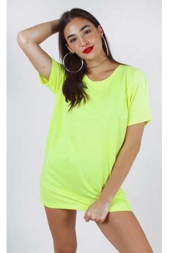t-shirt-manu-neon-verde