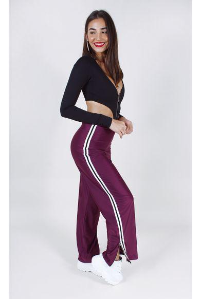 calca-pantalona-ziper-lake-roxo