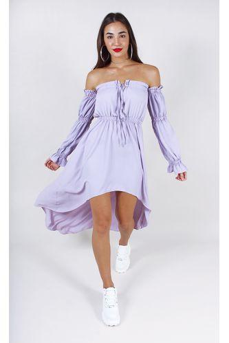 vestido-violeta-ombro-a-ombro-lilas