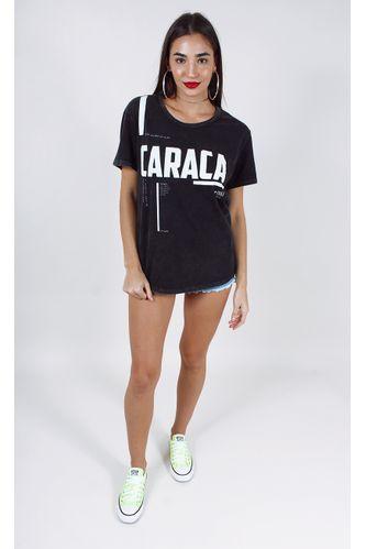 t--shirt-farm-caraca-pb-preto