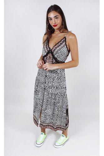 vestido-ayra-midi-w--renda-off-white