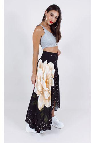 saia-farm-transpassada-floral-preto