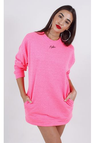 moletom-fshn-neon-vibes-rosa
