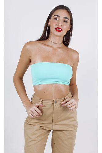 top-cropped-heat-verde-agua