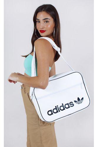 bolsa-adidas-maxi-airliner-vint-branco