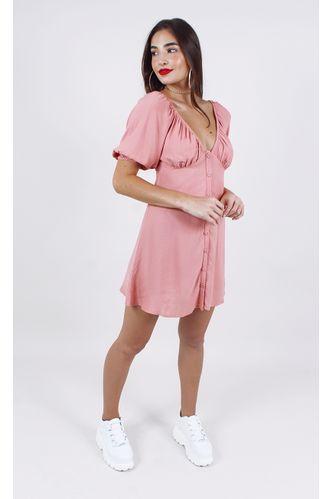 vestido-carolina-w--faixa-rose