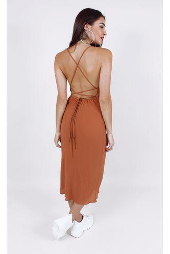 vestido-jenner-w--amarracao-midi-marrom