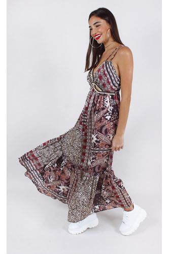 vestido-mayra-longo-w--recortes-off-white