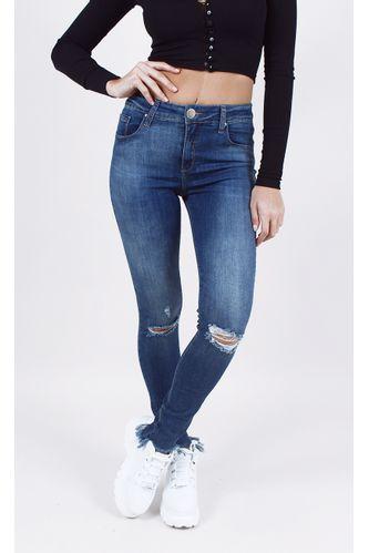 calca-jeans-lara-jeans
