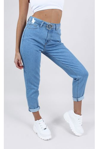 calca-jeans-antonia-mom-jeans-claro