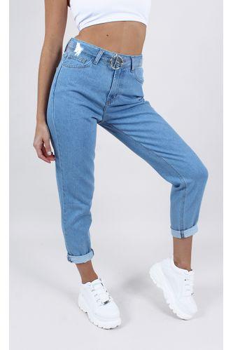 calca-jeans-antonia-mom-jeans-claro