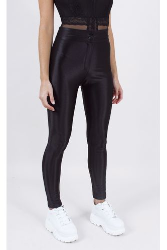 calca-space-disco-skinny-preto