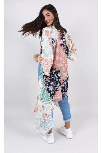 kimono-tamara-w--pontas-verde