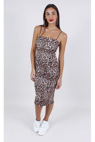 vestido-animal-print-midi-estampa