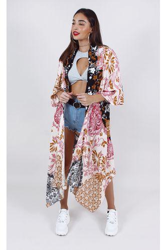 kimono-tamara-w--pontas-rosa