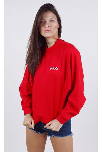 blusa-fila-summer-vermelho