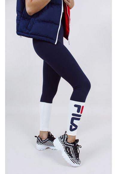 calca-fila-legging-block-sport-azul