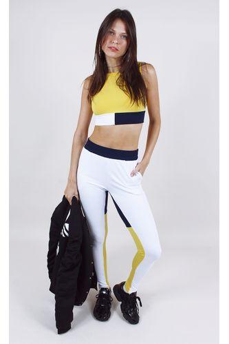 calca-sport-recortes-branco
