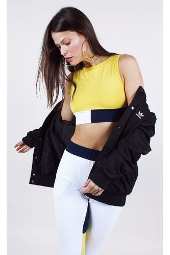 cropped-sport-recortes-amarelo