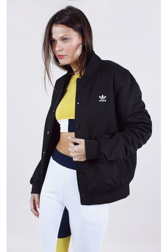 5156e946758 jaqueta-adidas-bomber-jacket-w--botao-preto ...