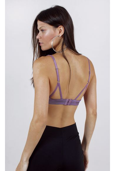top-basic-double-strap-lilas