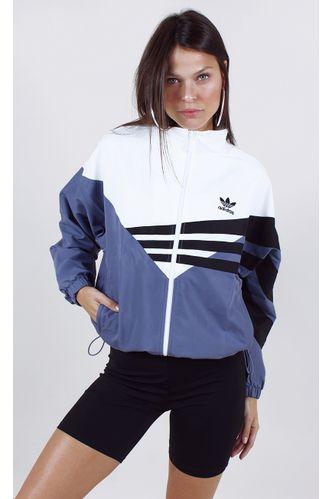jaqueta-adidas-TT-bicolor-lilas
