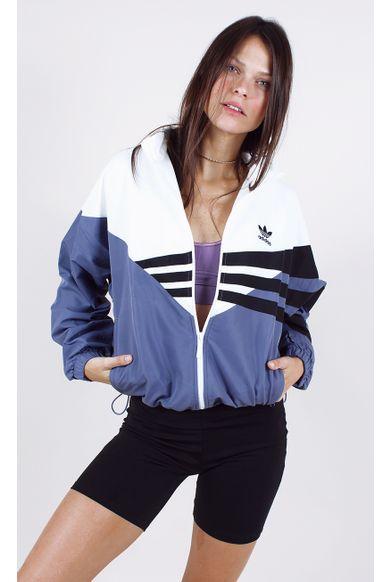 67e163cc72e Adidas em ROUPAS - CASACOS P – Fashion Closet Mobile