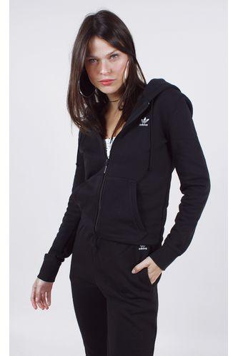 jaqueta-adidas-zip-hoodie-w--capuz-preto