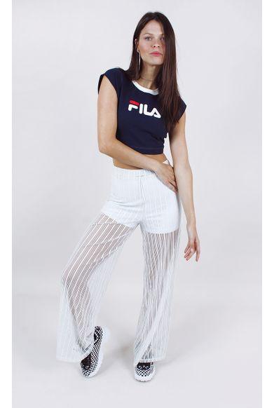 calca-alicia-pantalona-glow-branco