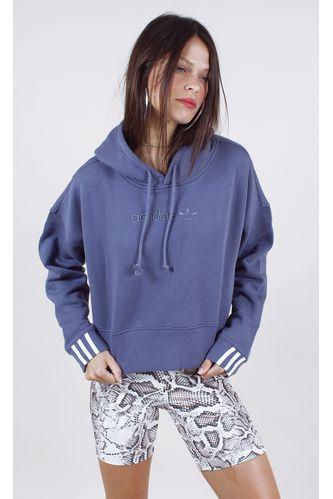 blusa-adidas-moletom-cropped-coeeze-roxo