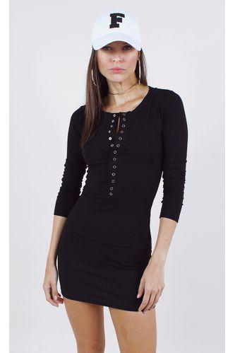 vestido-gaby-mg-longa-preto