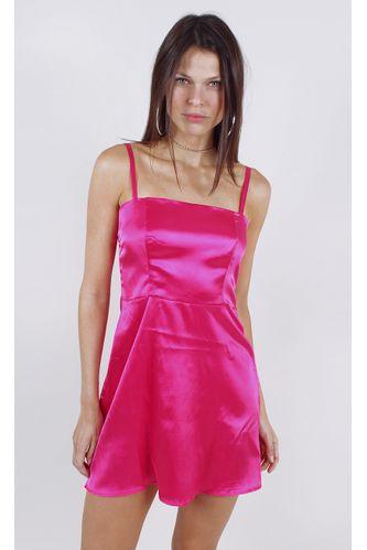 vestido-barbara-curto-cetim-rosa