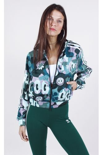 jaqueta-adidas-cropped-contemp-estampa