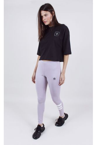calca-adidas-tight-w--listras-frontal-lilas