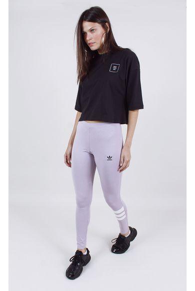 db1863e4001 Adidas em ROUPAS - CALÇAS – Fashion Closet Mobile