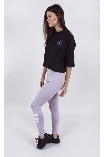 calca-adidas-tight-w--listras-frontal-lilas
