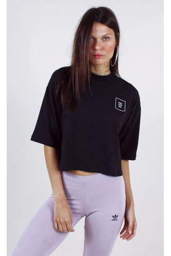 a1594d7f074 camiseta-adidas-boyfriend-preto ...