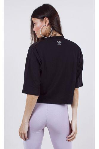 camiseta-adidas-boyfriend-preto